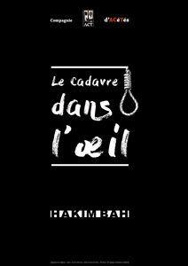 Cadavre-Cie Acétes