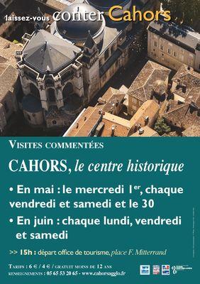 Cahors centre historique mai - juin LVC-page-001