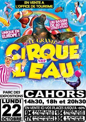 Cahors_cirque_sur_leau