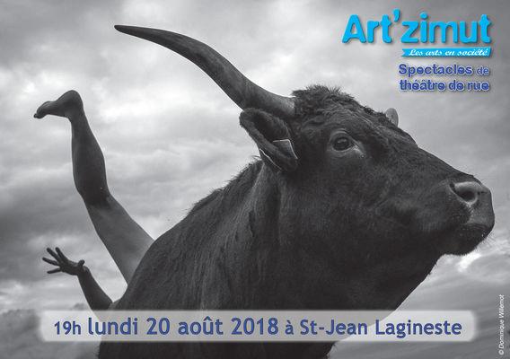Carte postale-St-Jean Lagineste ok-HD-1
