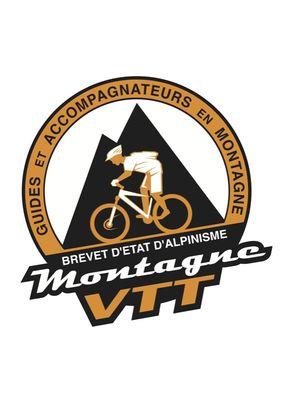 CaracoleNature_Montagne VTT logo jpeg