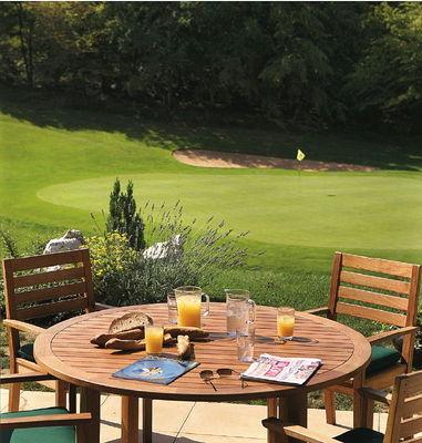 Centre de Vacances Souillac Golf & Country Club