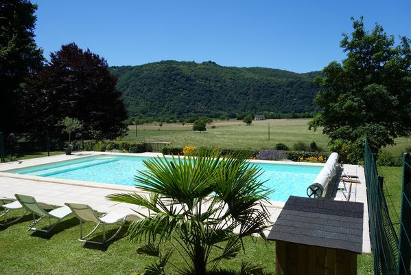 Ch-hotes-DU-PRADEL-Monceaux_piscine -securisee