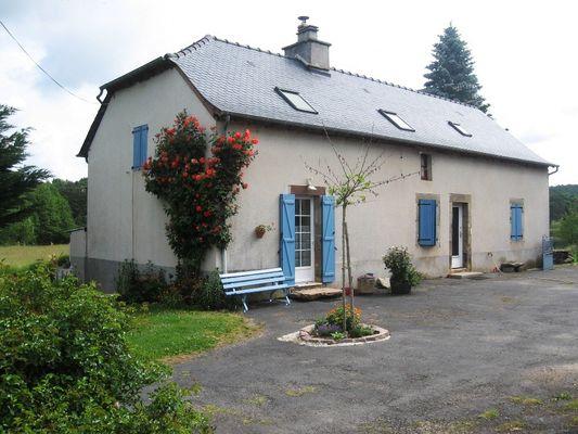 ChHotesChezAnnie-Aubazine_maison