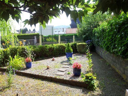 ChHotesLAVERGNE-Argentat_jardin2
