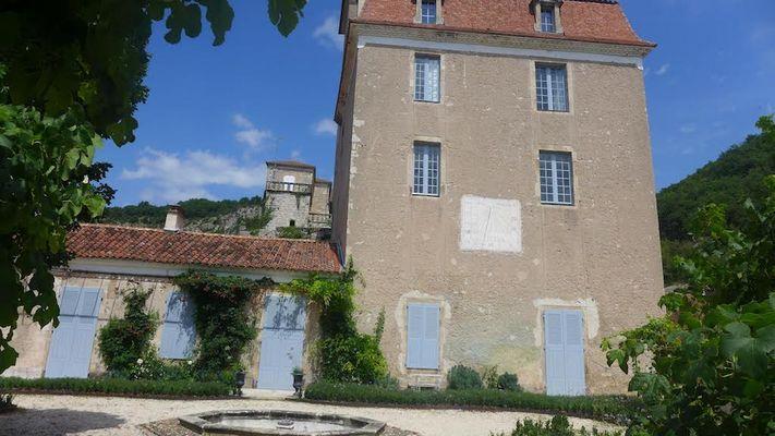 Chateau_Larnagol3