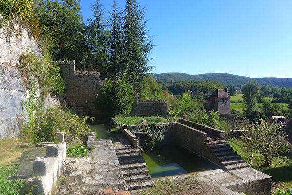 Chateau_Larnagol4