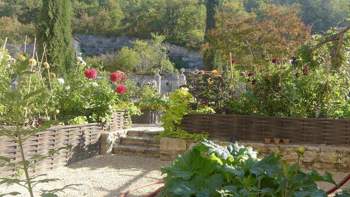 Chateau_Larnagol5