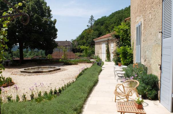 Chateau_Larnagol6