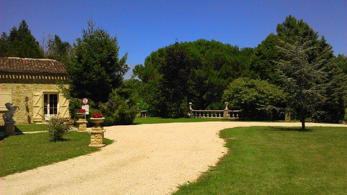 Château Rouffiac (8)