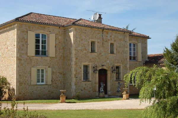 Château Rouffiac (2)