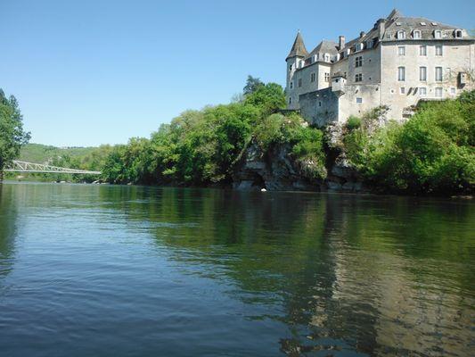 Château de la Treyne1 - Copie