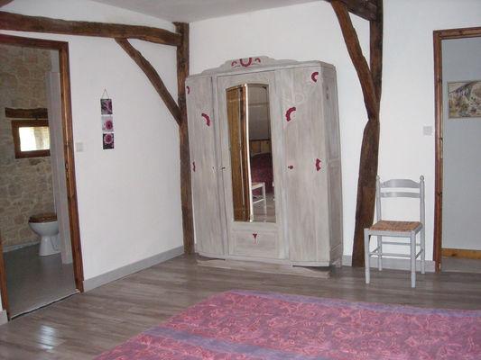 Chambre-Pivoine-1