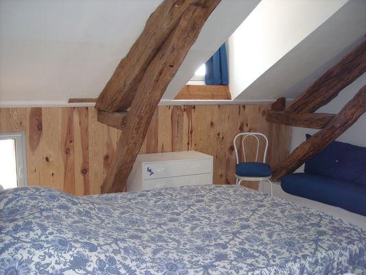 Chambre-cosy-4
