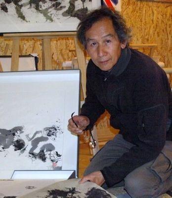 Christian Tchang