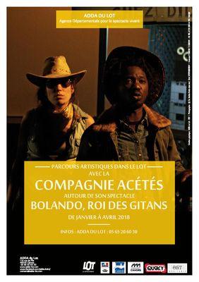 Cie Acetes_adda lot2018