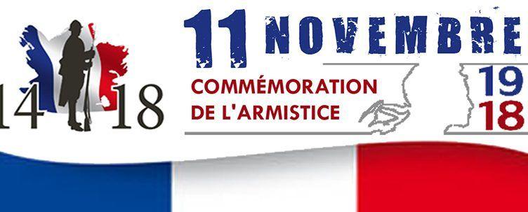 Commemoration-armistice2-752x303