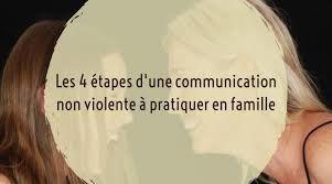 Comminication-non-violente