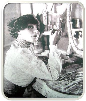Colette--le-feminisme-humaniste