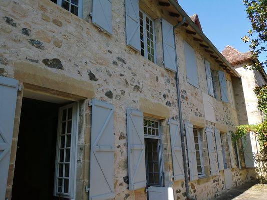 ClosRodolphe-Beaulieu-facade
