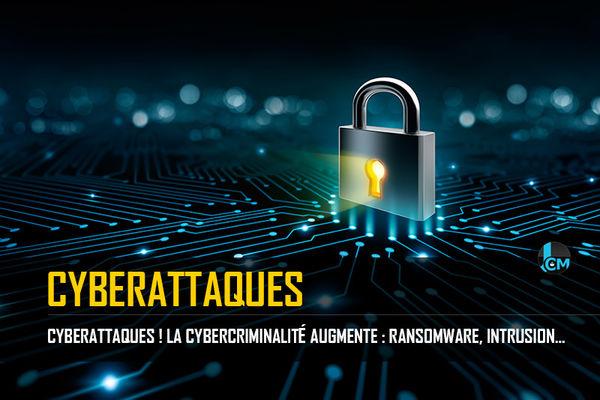 Cybercriminalité c-Journal-du-CM