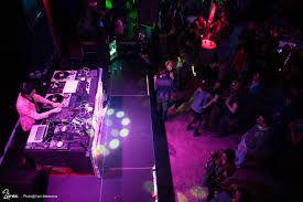 DJ Set Billy June
