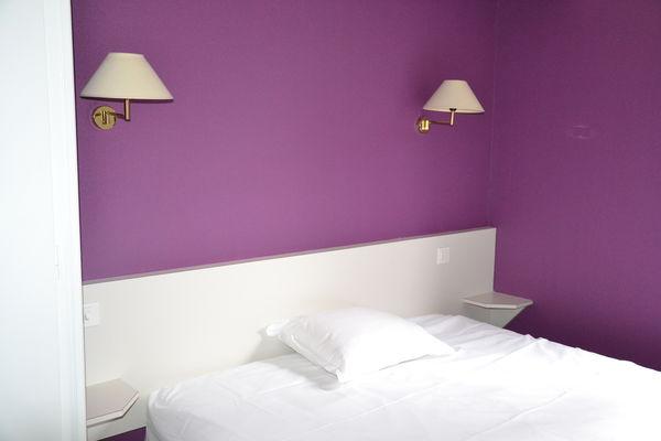 Inter Hotel / Figeac