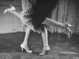 Danse Années Folles