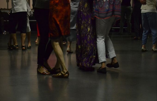 Danse Occitane