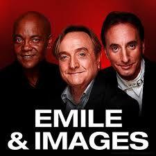 Émile et Images