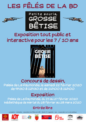 Expo-Petite-souris-FBD-02-2020