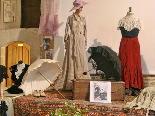 Exposition Martel et son Pays de 1800 à 1950