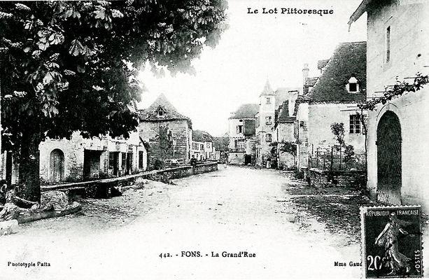 FONS-grand-rue