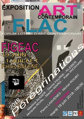 FLAC-afficheFIGEAC2018