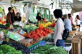 """Résultat de recherche d'images pour """"marché saint privat"""""""
