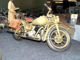 Bourse d'échange pièce auto moto