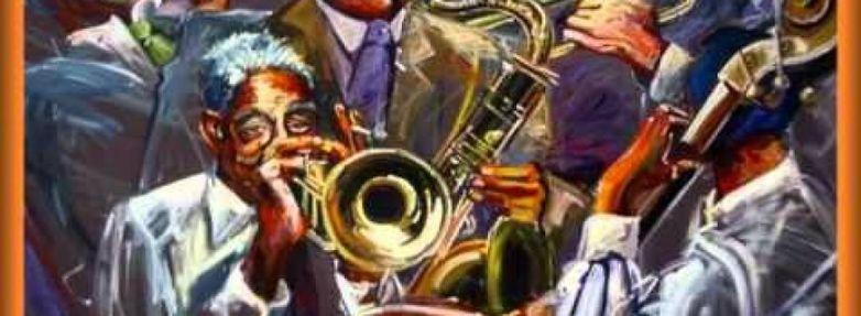 New Orléans Jazz