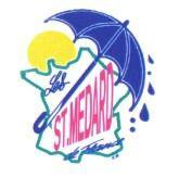 Logo Saint-Médard de France