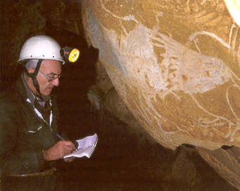 Fascinante Prehistoire