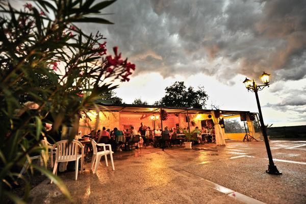 Ferme Auberge de la Veillée Gourmande à Montdoumerc_14 © Lot Tourisme - C. ORY