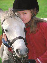 FermeEquestreRocamadour_cheval&enfant