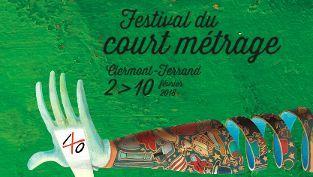 Festival Courts Métrages