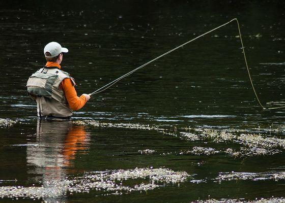 Fete-Pêche 2018