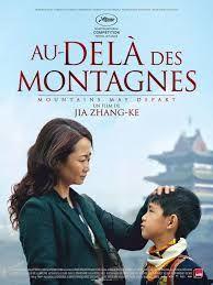 Film Au dela des Montagnes