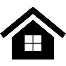 Foyer-Logements