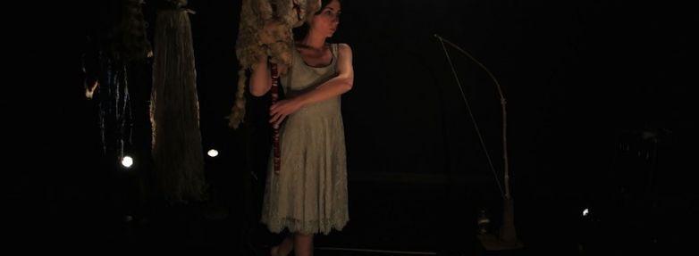 Flaubert Festival de Théâtre 2019