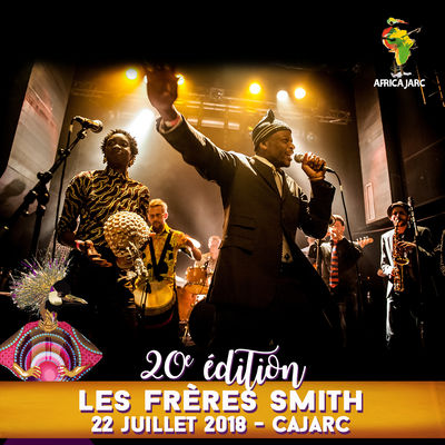 Frères-smith@africajarc