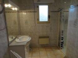 GR1159Vsalle de bain