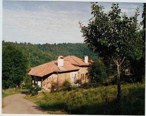 GR2013V