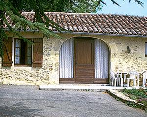 Gîte à Bagnac-Sur-Célé - Mr Truel